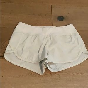 Ivivva Shorts price negotiable